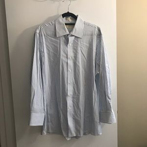 Michael Kors men's shirt